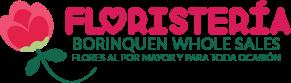 Floristería Borinquen Wholesales Caguas